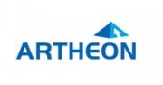 Artheon