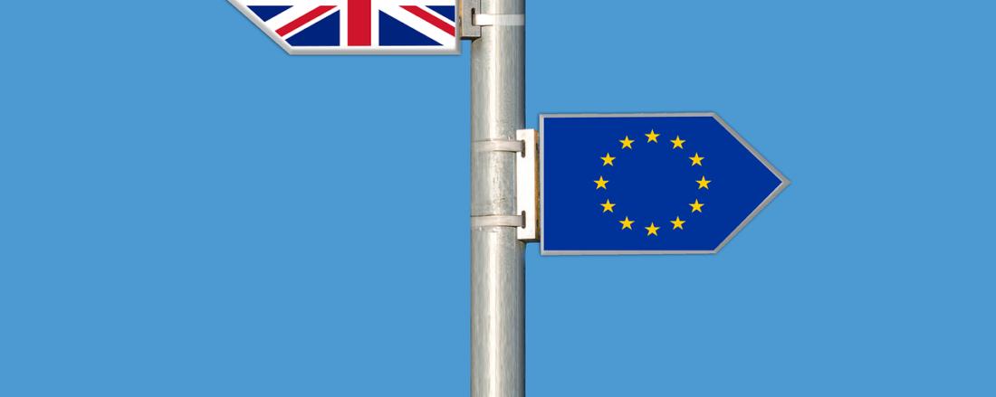 freddie achom Brexit pros and cons