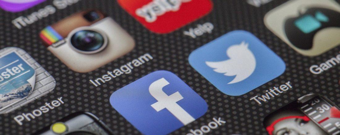 Freddie Achom social media