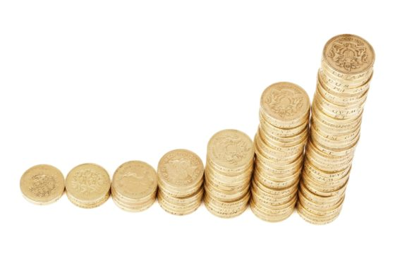 freddie achom business growth large