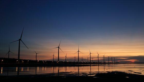 Freddie Achom, renewable, energy, solar, power, windmill, fossil, fuel, solar